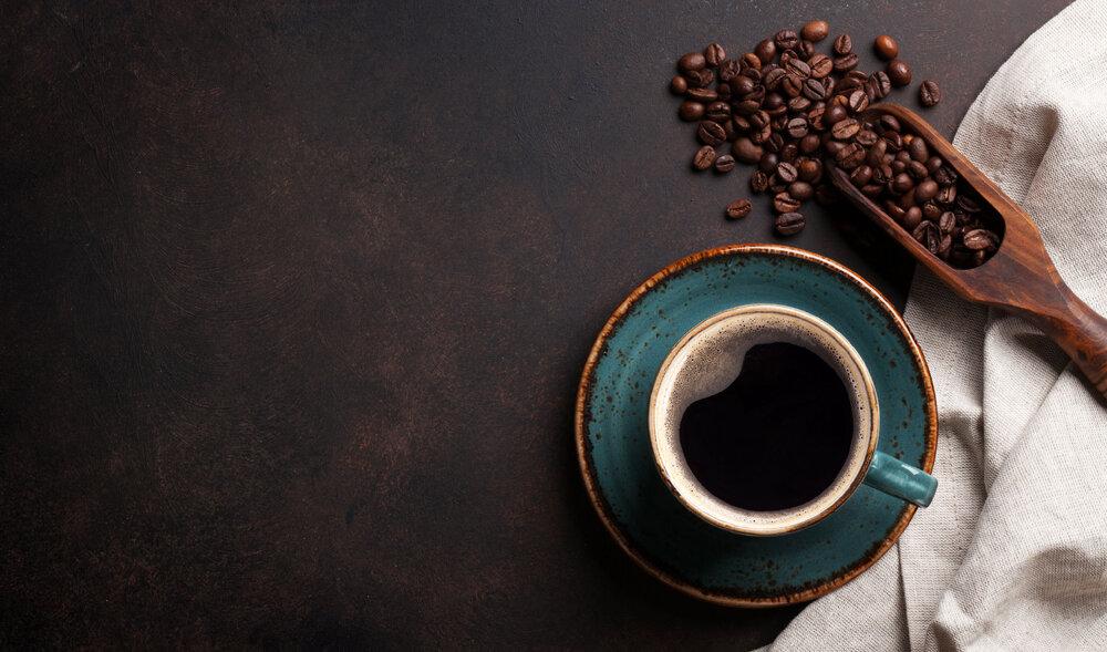 تاثیر قهوه بر بی خوابی + انواع، اثر و عوارض کافئین