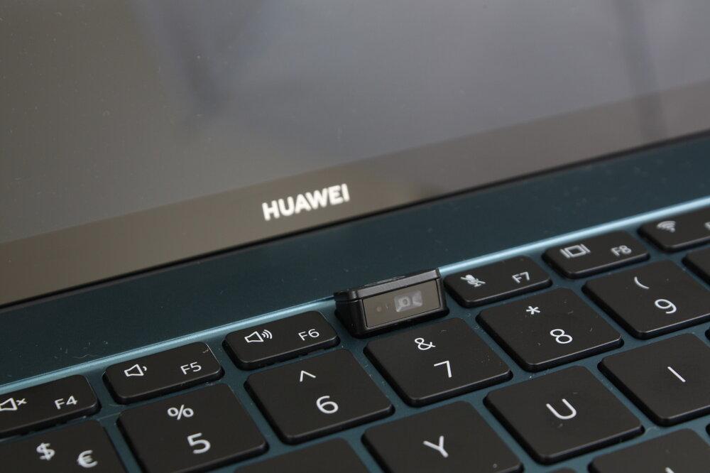 لپ تاپهای جدید هواوی چه زمانی به فروش میرسد؟