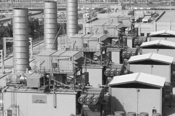 بخش خصوصی در تولید برق چه جایگاهی دارد؟