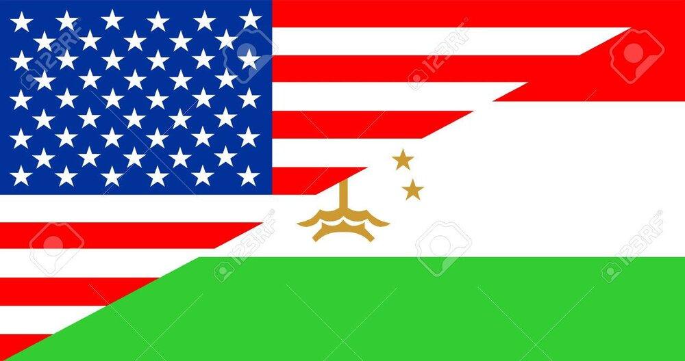 تاجیکستان سفیر آمریکا را احضار کرد