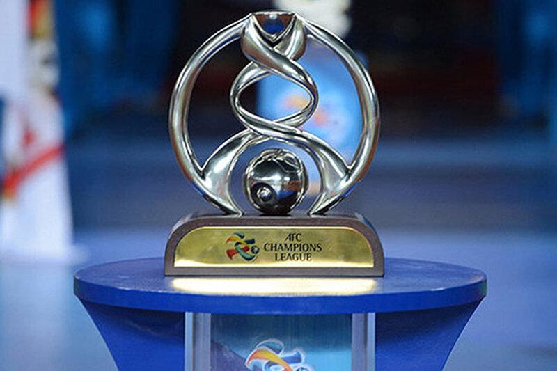پاداش وزیر ورزش عربستان برای برنده فینال غرب آسیا