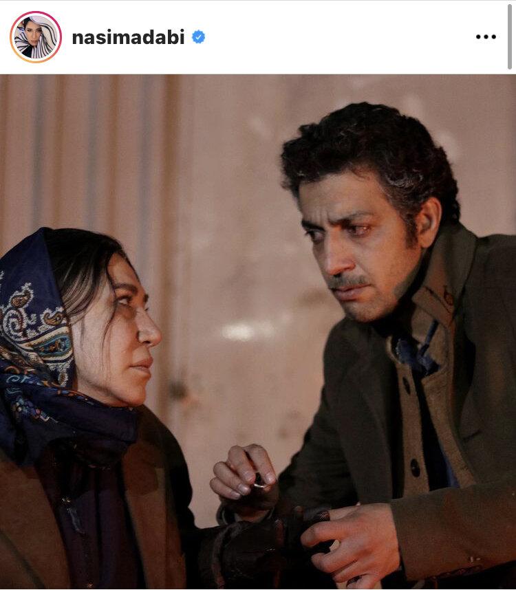 """«دم غروب زعفرانیه» به بخش مسابقه جشنواره فیلم """"new creators"""" پاریس راه یافت"""