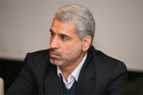استاندار خوزستان: مسئولی که مانع رفع مشکلات است، برکنار میشود