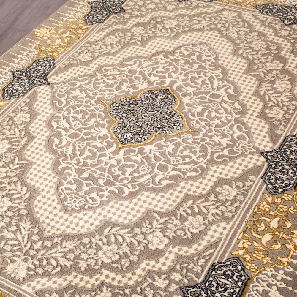 چرا خرید فرش های سبک مدرن بیشتر شده است؟