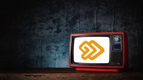 سریال «خانه پرتقالیها» در راه شبکه دو سیما