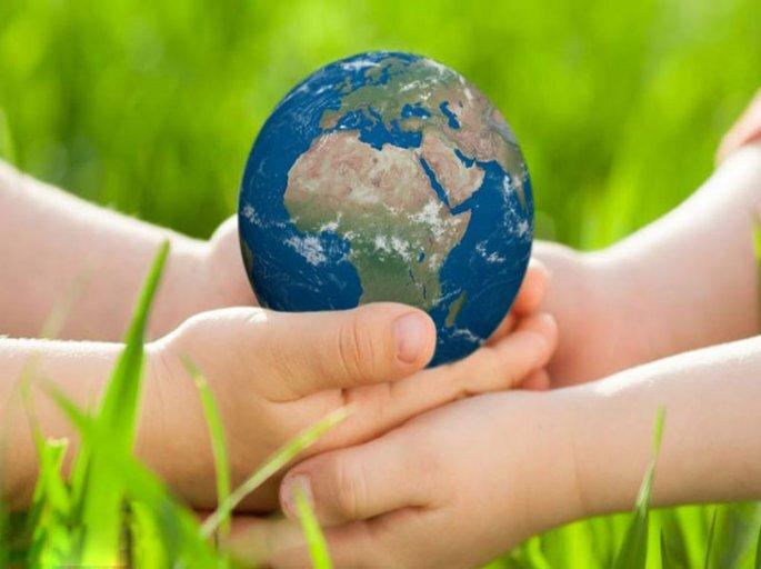 چگونه کودکان دوستدار محیطزیست تربیت کنیم؟