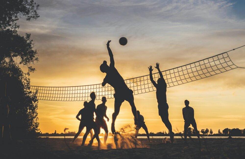 راهاندازی وبسایت جدید ورزشی در کرواسی