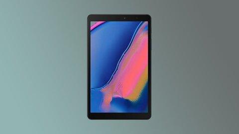 تبلت سامسونگ Galaxy Tab A8 2021 چه ویژگیهایی دارد؟