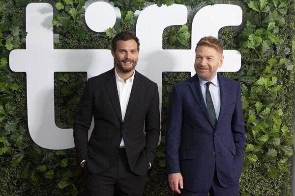 جشنواره بین المللی فیلم تورنتو به کار خود پایان داد
