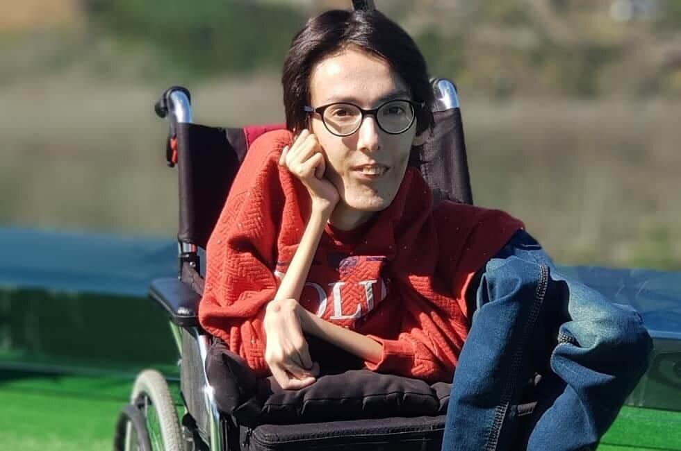 اصفهان بیشترین درصد معابر مناسبسازی شده برای معلولان را دارد