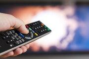 ۶ سریال جدید در راه شبکه دو