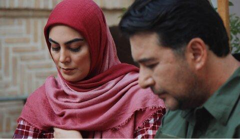 فیلمبرداری «باران» با بازی امیرحسین صدیق به پایان رسید