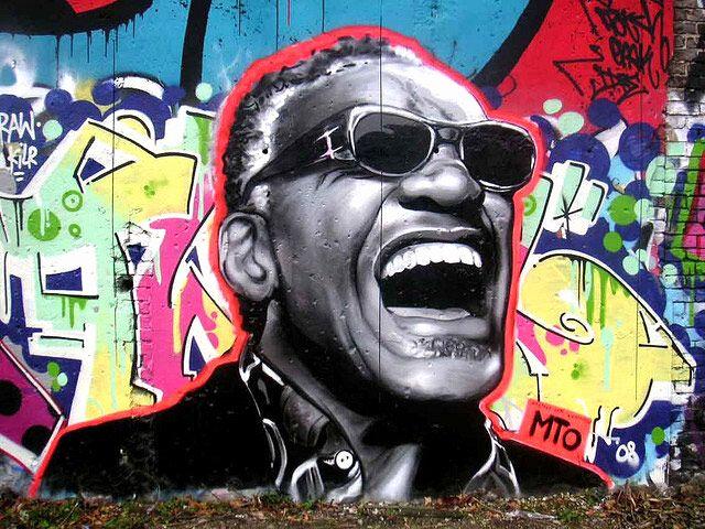 تاریخچهای مختصر از هنر خیابانی/ مزایای دیوارنگاری