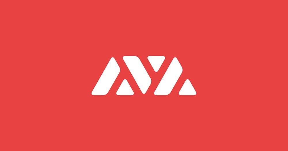 پلتفرم آوالانچ چیست؟ + معرفی ارز دیجیتال Avax، قیمت، آینده و کیف پول آواکس