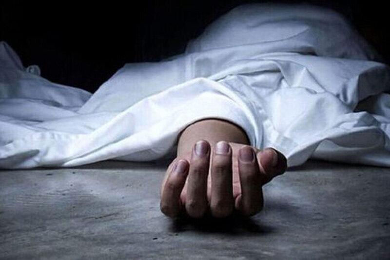 همبازی مهدی طارمی خودکشی کرد! + عکس