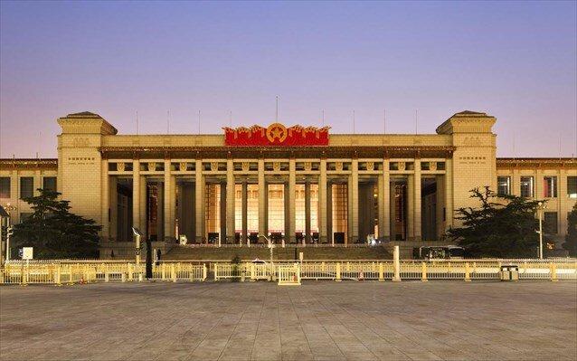 توریستپذیرترین موزههای جهان+ عکس