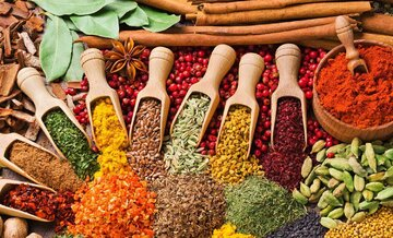 How could ancient remedies lift tourism?