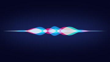 سیری (Siri) آیفون چیست؟ + معرفی دستیار صوتی هوشمند اپل، فعالسازی و نصب
