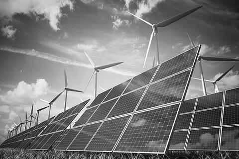 انرژیهای نو، بخش مغفول مانده صنعت برق در ایران