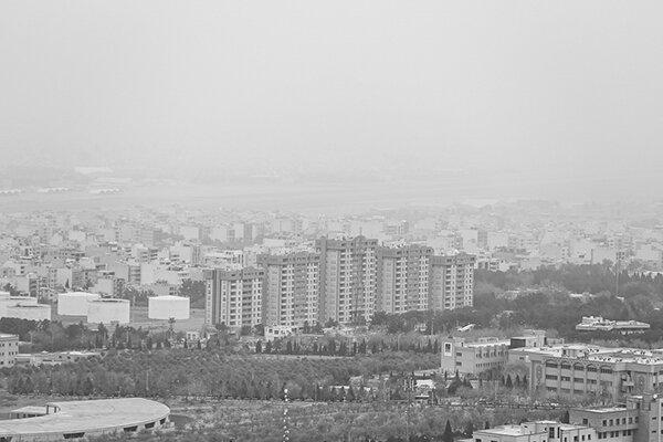 کاهش آلودگی هوا با کمک مردم و مسئولان