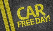 World Car-Free Day 2021: History and Significance