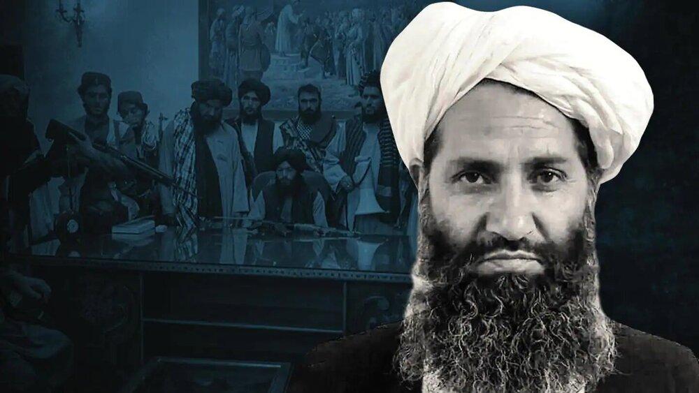 خبر تایید نشده از مرگ رهبر طالبان