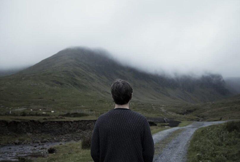 ایرلند فیلم «سرپناه» را به اسکار فرستاد