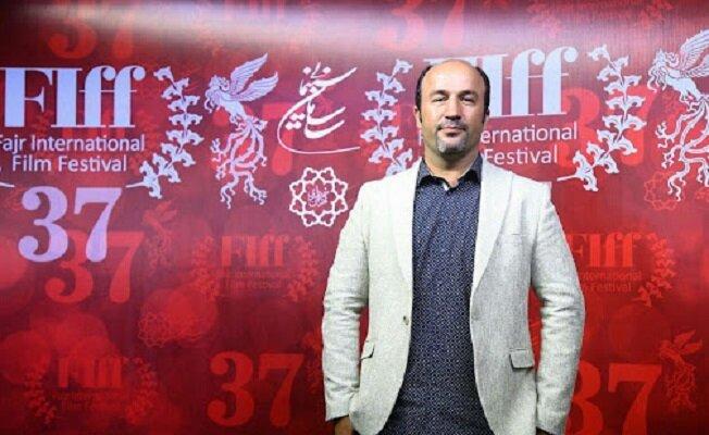 نمایش فیلم «سیمین» در ایتالیا