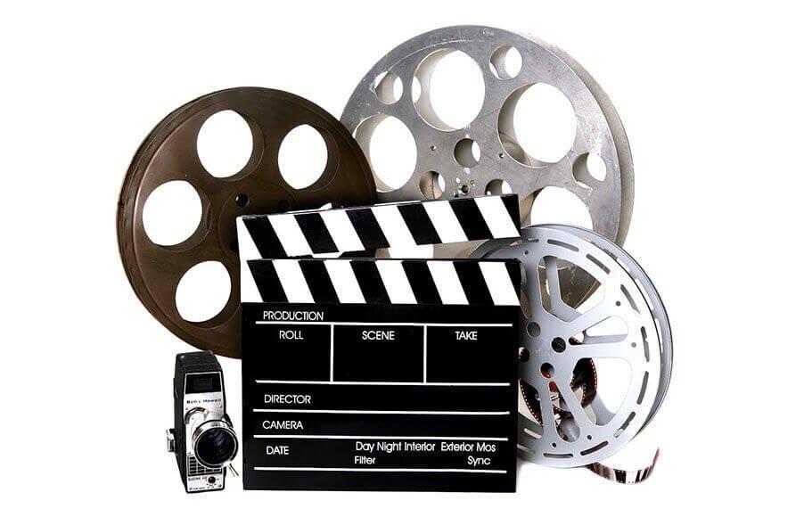 فیلم «شماره ۲۹ » به جمهوری چک میرود