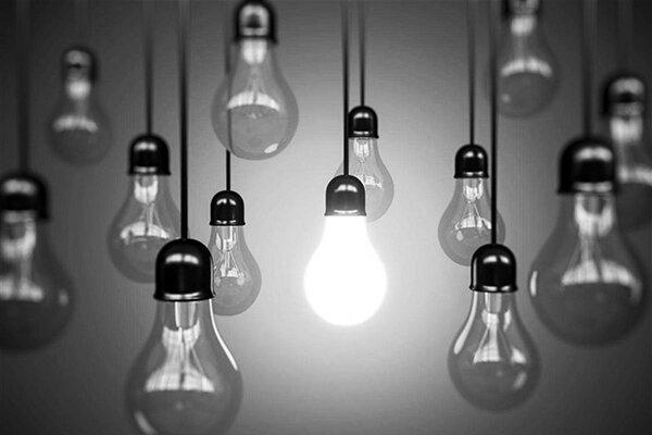 آیا برق باید گران شود؟