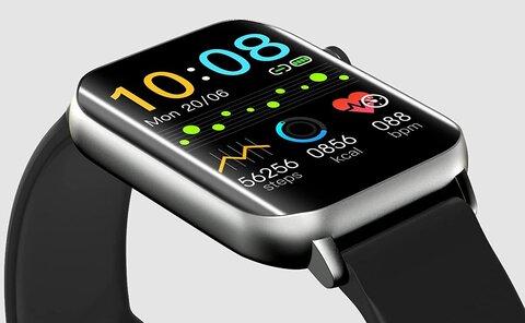 ساعت هوشمند TAGG Verve Ultra در هند عرضه شد