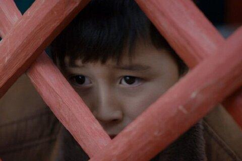 قرقیزستان با «شامبالا» به اسکار ۲۰۲۲ میرود