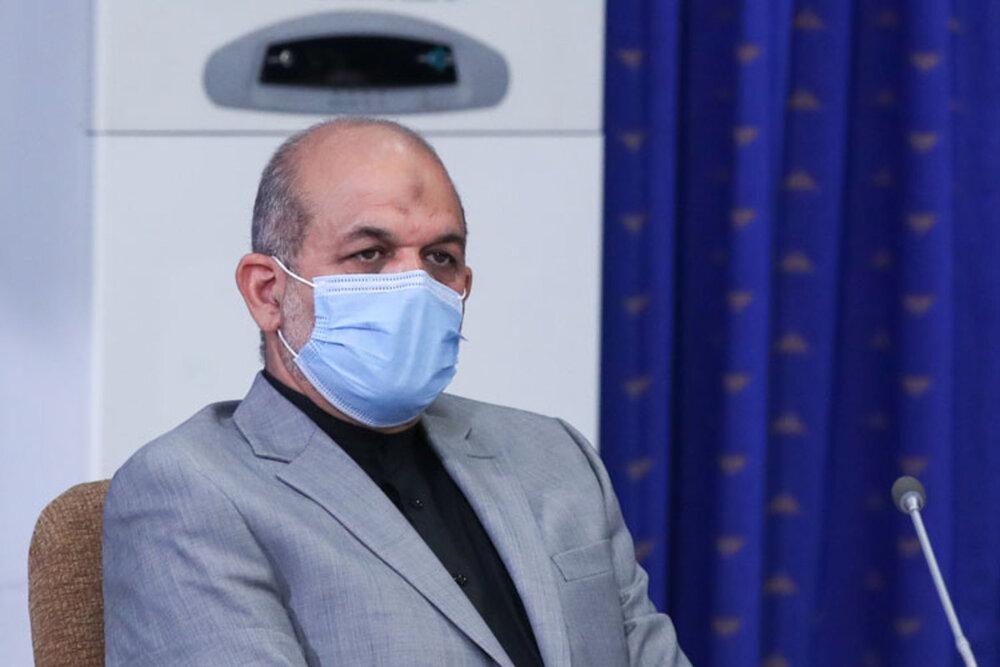 ایجاد امنیت درونزا در منطقه، مسئولیت مشترک تهران-آنکارا است