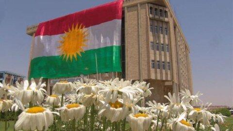 شرکت کنندگان در نشست اربیل بازداشت میشوند