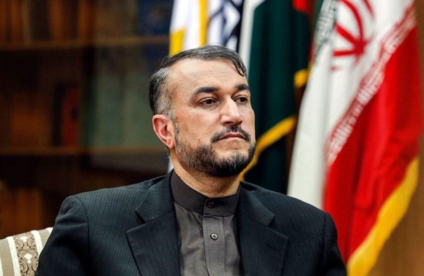 برنامه سیاست خارجی ایران  تاکید بر ارتقا روابط با همه است