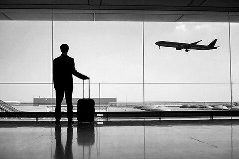 آینده صنعت گردشگری چه خواهد شد؟