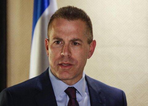 اسرائیل: آماده مذکره بدون پیششرط با فلسطین هستیم