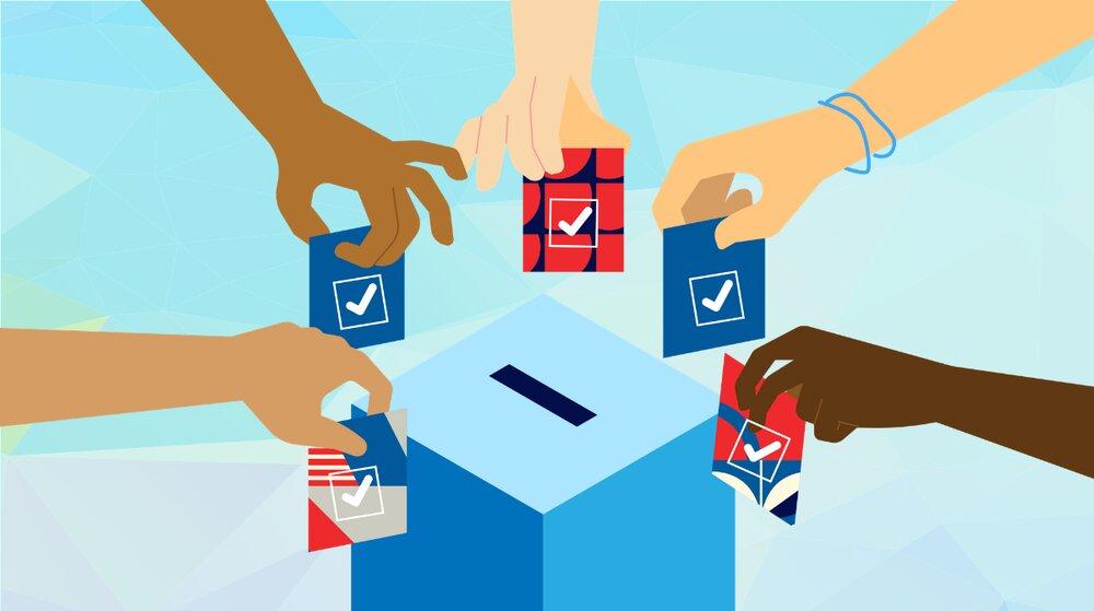 انتخاب شهردار برتر بلغارستان توسط شهروندان