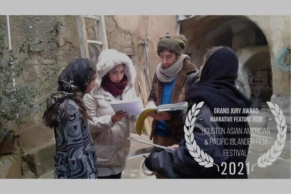 ۲ جایزه برای «مسخ در مسلخ» از اسپانیا