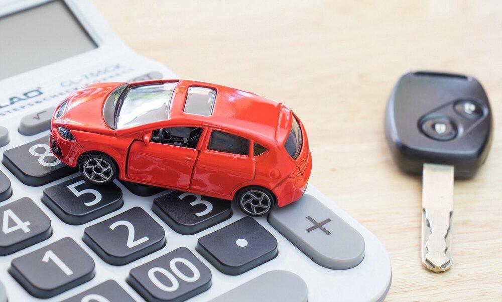 محاسبه و استعلام قیمت بیمه بدنه ماشین در پاییز ۱۴۰۰