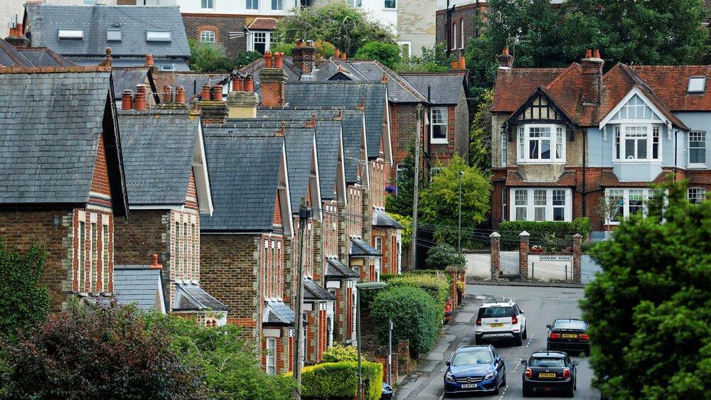رویایی که بحران خانهسازی بریتانیا را شدت میبخشد