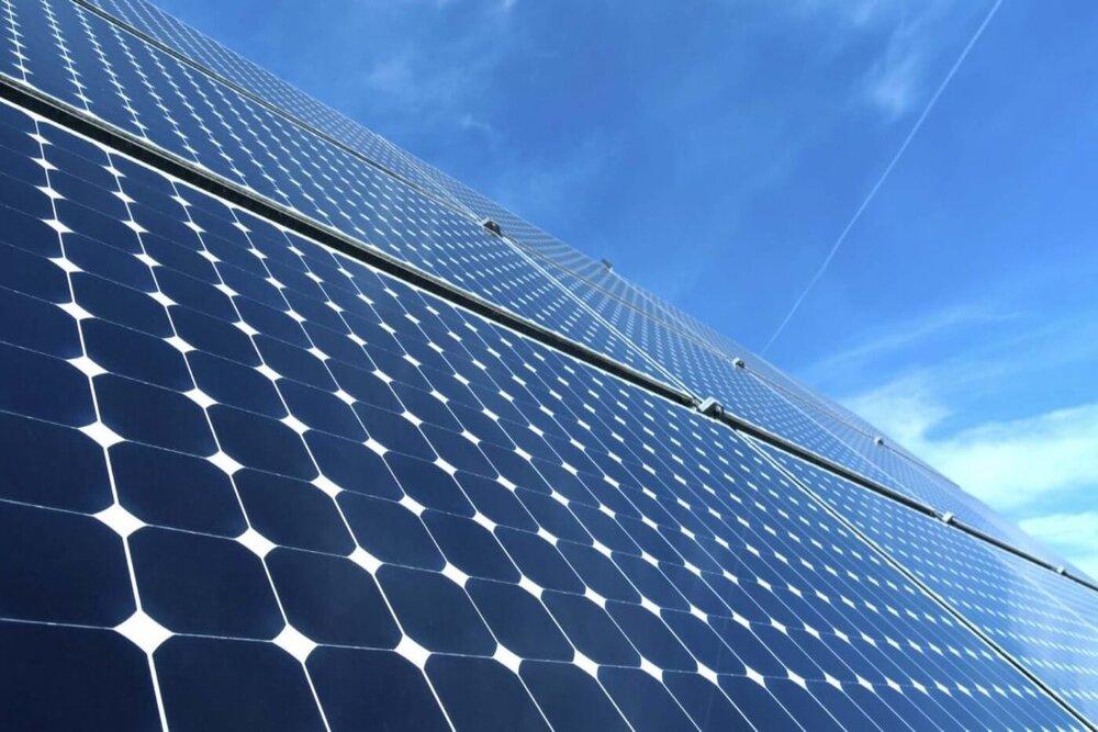 سوخت فسیلی ارزان؛ بلایجان انرژیهای تجدیدپذیر