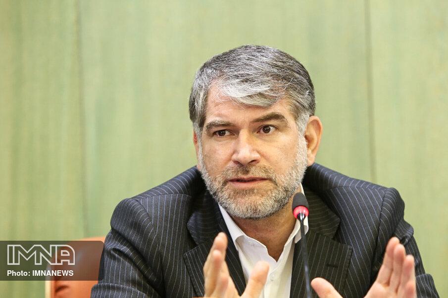 ضرورت تغییر رویکرد همکاریهای کشاورزی ایران و برزیل به«دیپلماسی غذایی»