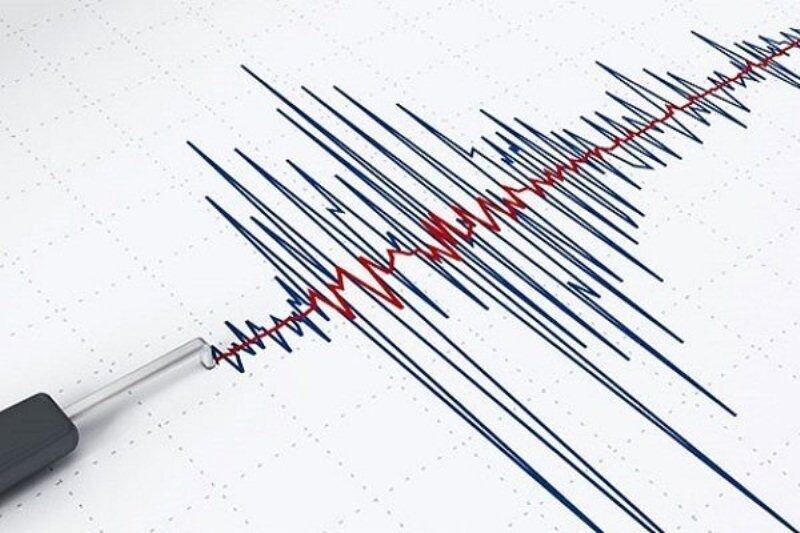 آخرین جزییات زلزله ۵.۷ ریشتری در خوزستان و چهارمحال بختیاری