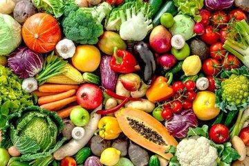 انواع ویتامین ها و بهترین زمان مصرف + میزان مصرف مکمل ها و خواص