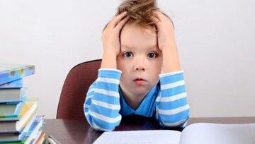 افزایش تمرکز در کودکان + نشانه های عدم تمرکز و راهکارهای افزایش دقت در مطالعه