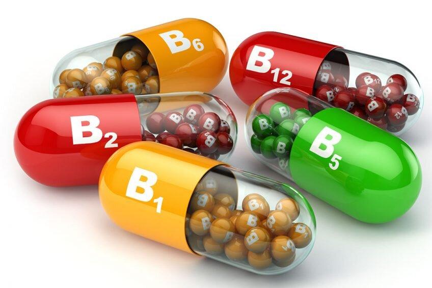 علائم هشداردهنده کمبود ویتامین B12 چیست؟