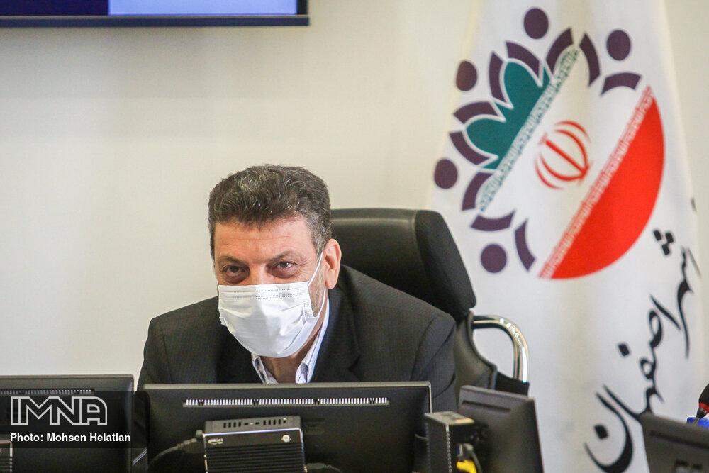 اختلاف افکنی میان اعضای شورا، آب در هاون کوبیدن است/ با رسانههای رسمی پاسخگوی مردم هستیم