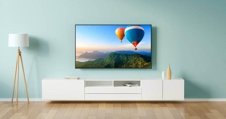 تلویزیون هوشمند ردمی SMART TV X 2022 چه زمانی عرضه میشود؟