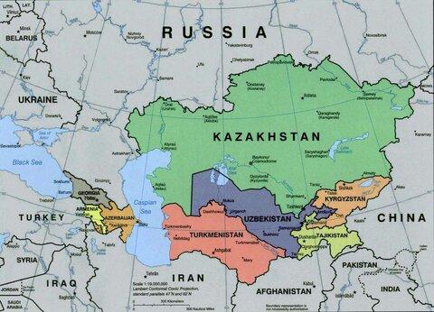 نقش دیپلماسی در مناقشه قفقاز